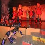 200910-Garde-Show-004