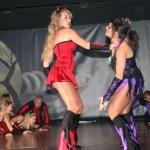 200910-Garde-Show-009