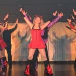 200910-Garde-Show-011