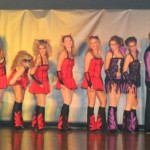 200910-Garde-Show-012