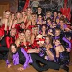 200910-Garde-Show-013