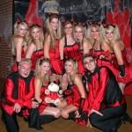 200910-Garde-Show-014