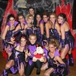200910-Garde-Show-015