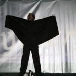 200910-Hof-Elf-Show-001