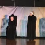 200910-Hof-Elf-Show-004
