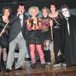 200910-Hof-Elf-Show-007