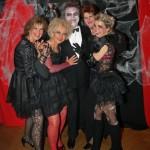 200910-Hof-Elf-Show-008