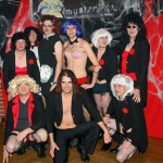 200910-Hof-Elf-Show-013