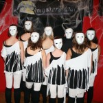 200910-KiGa-Show-005