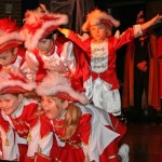 200910-Traditionell-003