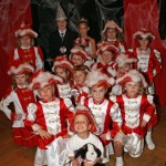 200910-Traditionell-006