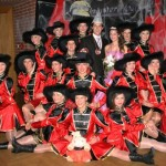 200910-Traditionell-009