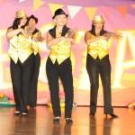 201011-Hof-Elf-Show-007