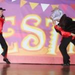 201011-Hof-Elf-Show-013