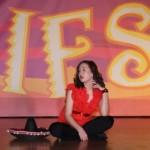 201011-KiGa-Show-001