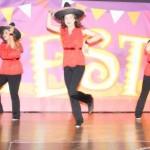 201011-KiGa-Show-003
