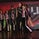 201112-Garde-Show-003