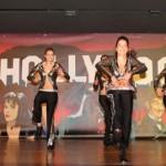201112-Garde-Show-007