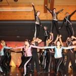 201112-Garde-Show-009