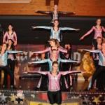 201112-Garde-Show-011