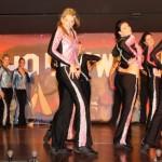 201112-Garde-Show-022