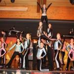 201112-Garde-Show-023