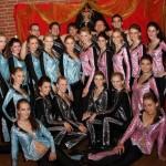 201112-Garde-Show-025