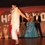 201112-Hof-Elf-Show-003