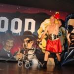 201112-Hof-Elf-Show-005