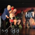 201112-Hof-Elf-Show-006