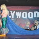 201112-Hof-Elf-Show-007