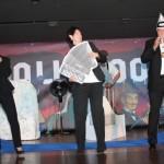 201112-Hof-Elf-Show-010