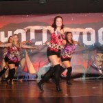 201112-JuGa-Show-002