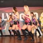 201112-JuGa-Show-007