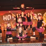 201112-KiGa-Show-008