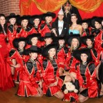 201112-Traditionell-017