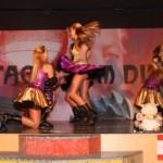 201213-Garde-Show-003