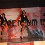 201213-Garde-Show-009