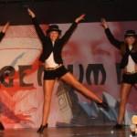 201213-Garde-Show-010