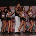 201213-Garde-Show-016