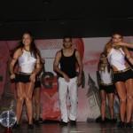 201213-Garde-Show-017