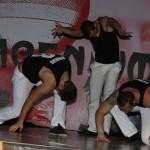 201213-Garde-Show-024