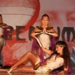 201213-Garde-Show-026