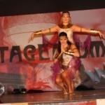 201213-Garde-Show-028