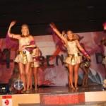 201213-Garde-Show-031