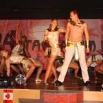 201213-Garde-Show-034