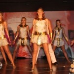 201213-Garde-Show-035