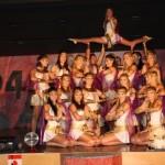 201213-Garde-Show-038