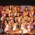 201213-Garde-Show-041