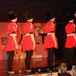 201213-JuGa-Show-002
